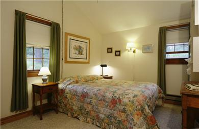 Barnstable, Hyannis Port Cape Cod vacation rental - Bedroom