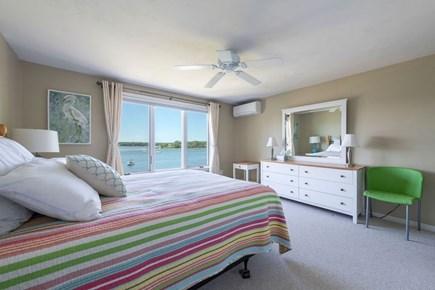 West Dennis Cape Cod vacation rental - Bedroom #2 second floor