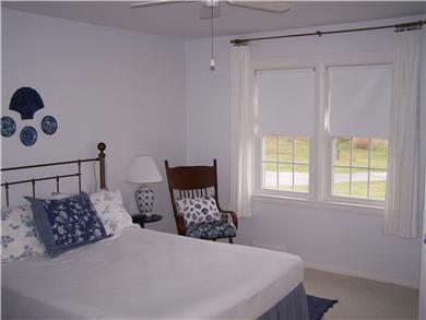 Brewster Cape Cod vacation rental - Bedroom 2