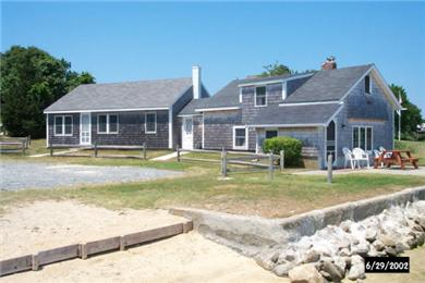 South Yarmouth Cape Cod vacation rental - Yarmouth Vacation Rental ID 16620