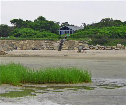 Brewster Cape Cod vacation rental - Brewster Vacation Rental ID 16812