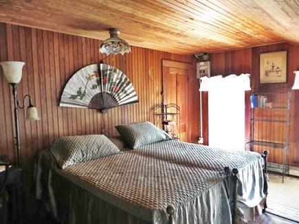 So. Yarmouth Cape Cod vacation rental - Spacious master bedroom