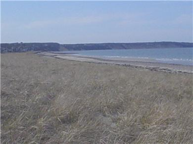 Sagamore Beach, Sandwich Sagamore Beach vacation rental - White Cliffs of Plymouth