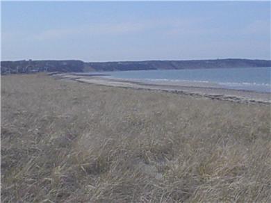 Sagamore Beach, Sandwich Sagamore Beach vacation rental - White Cliffs of Plymouth