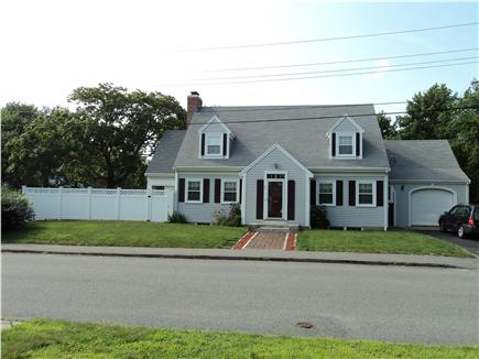 Hyannis Cape Cod vacation rental - Hyannis Vacation Rental ID 17022