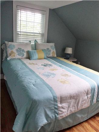 Hyannis Cape Cod vacation rental - Upstairs  2nd  Floor Bed