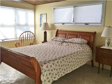 Centerville Centerville vacation rental - Bedroom with Queen bed