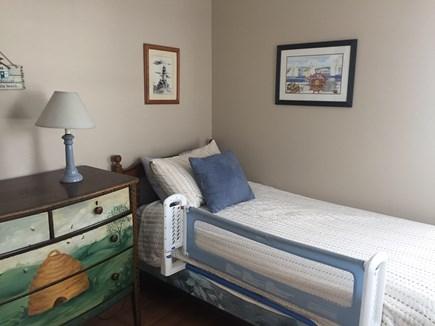 Sandwich Cape Cod vacation rental - Double Twin Bedroom