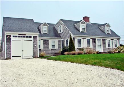 Near Lighthouse beach/Chatham Cape Cod vacation rental - Charming Cape