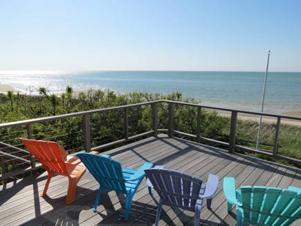 Brewster Cape Cod vacation rental - Waterfront in Brewster