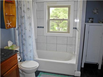 Eastham Cape Cod vacation rental - We strive to provide a clean, comfortable, well-equipped home.