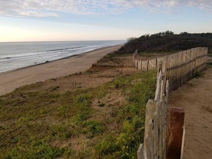 Eastham Cape Cod vacation rental - Beach within 3 miles
