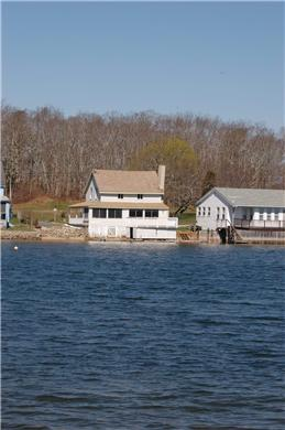 Onset MA vacation rental - Waterview of Home