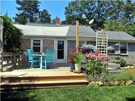 Barnstable Cape Cod vacation rental - Barnstable Vacation Rental ID 17253