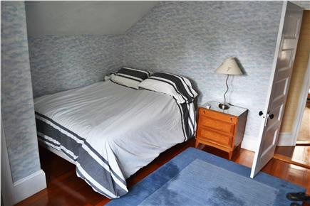 Chatham In Town Cape Cod vacation rental - Cloud  Bedroom Queen bed new