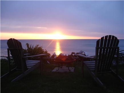 Plymouth MA vacation rental - Beautiful Sun Rise