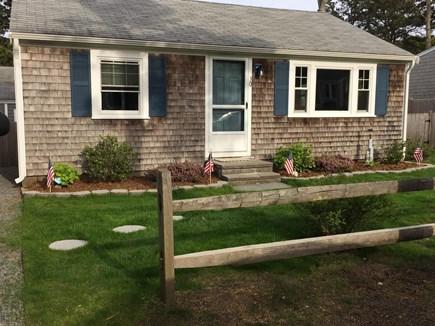 Dennisport Cape Cod vacation rental - Newly updated cottage!