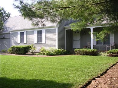 Centerville Centerville vacation rental - Centerville Vacation Rental ID 17433