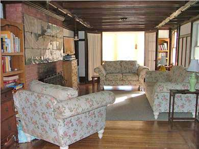 Provincetown Cape Cod vacation rental - Provincetown Vacation Rental ID 17485