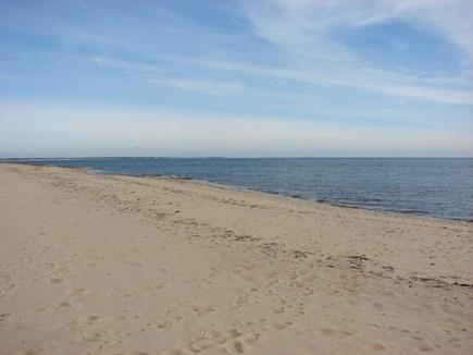 Mashpee Cape Cod vacation rental - Short Walk to Private Beach