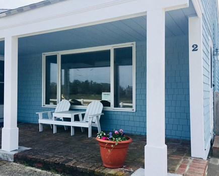 Chatham Cape Cod vacation rental - Chatham Vacation Rental ID#1759