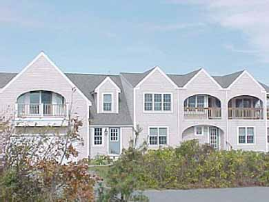 West Yarmouth Cape Cod vacation rental - Yarmouth Vacation Rental ID 17669