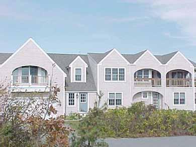 West Yarmouth Cape Cod vacation rental - Yarmouth Vacation Rental ID 17669