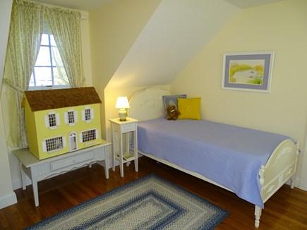 Chatham Cape Cod vacation rental - DORM ROOM