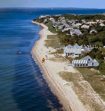 New Seabury New Seabury vacation rental - New Seabury Vacation Rental ID 17722