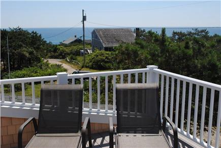 South Wellfleet Cape Cod vacation rental - Wellfleet Vacation Rental ID 17800