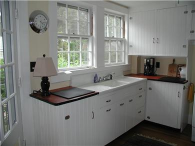 Harwich Vacation Rental Home In Cape Cod MA 02671 4 10 Mile To
