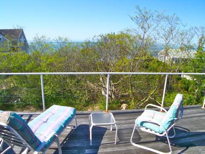Brewster Cape Cod vacation rental - Brewster Vacation Rental ID 17997