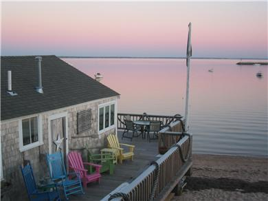 Provincetown Cape Cod vacation rental - Provincetown Vacation Rental ID 18021