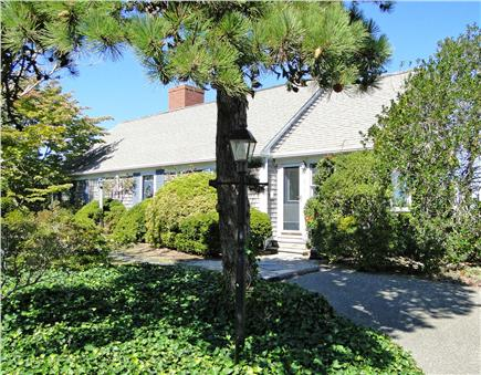 Chatham Cape Cod vacation rental - Chatham Vacation Rental ID 1804