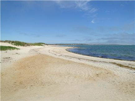 Chatham Cape Cod vacation rental - Close to several Chatham beaches