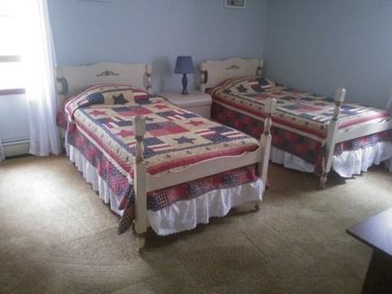 Dennis Cape Cod vacation rental - Bedroom