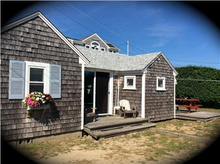 Dennis Port Cape Cod vacation rental - Dennis Vacation Rental ID 18131