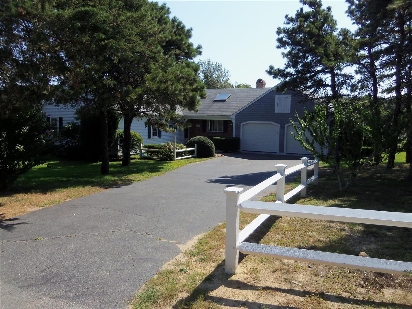 Dennis Vacation Rental Home In Cape Cod Ma 02660 Id 18137