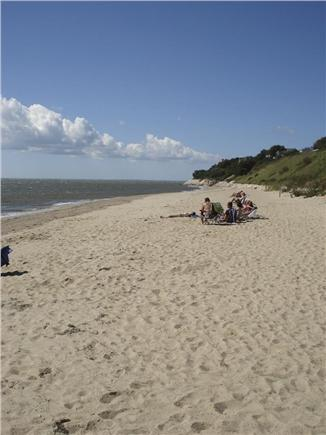 Mashpee, New Seabury, Mashpee New Seabury vacation rental - Association Private Beach