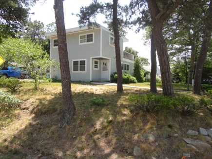 West Yarmouth Cape Cod vacation rental - Colonial Acres Retreat