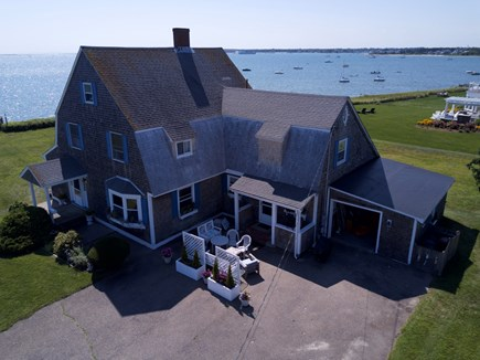 Yarmouth Cape Cod vacation rental - House for rent on Lewis Bay