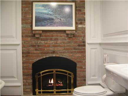 Kingston MA vacation rental - Your Luxurious Bath always brings a smile or laugh!
