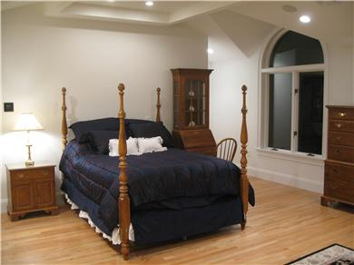 Kingston MA vacation rental - Why wouldn't you want to say…it's time to call it a day!