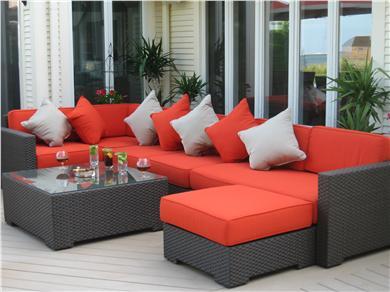 Kingston MA vacation rental - Hitting the C Spot is definitely hot!