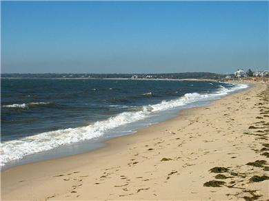 Chatham Cape Cod vacation rental - Hardings Bch- best walking beach in Chatham-only 1/2 mile away