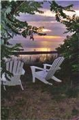 Eastham Outer Cape Cod vacation rental