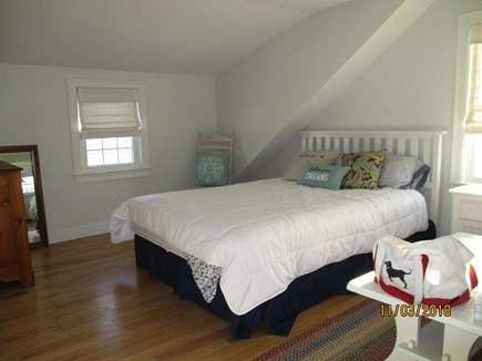 South Yarmouth Cape Cod vacation rental - 2nd Floor Bedroom #2
