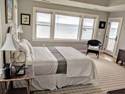 Dennis Village Cape Cod vacation rental - Bedroom 3