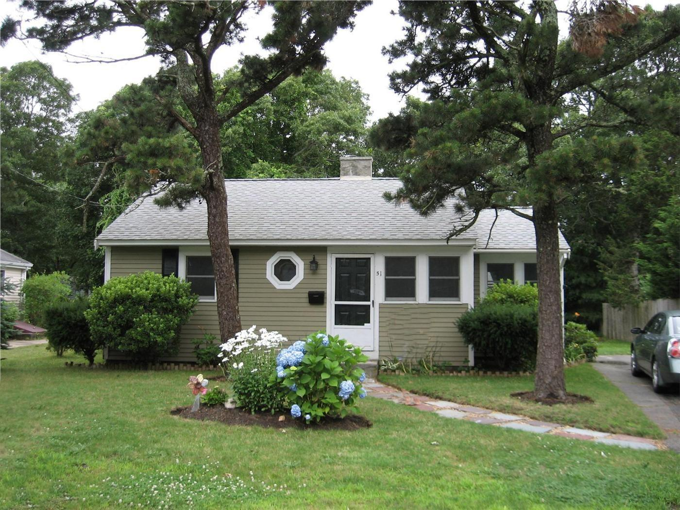 cottage photo estate ave barnstable paul properties ma robert franklin hyannis real rentals