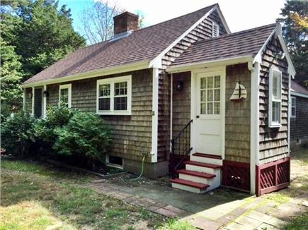Eastham Cape Cod vacation rental - Eastham Vacation Rental ID 18489